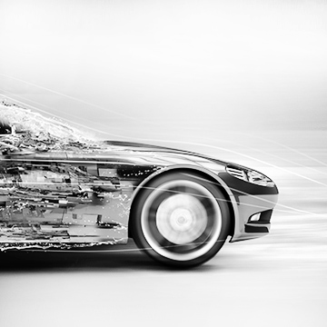 Automotive-copy-1554362621