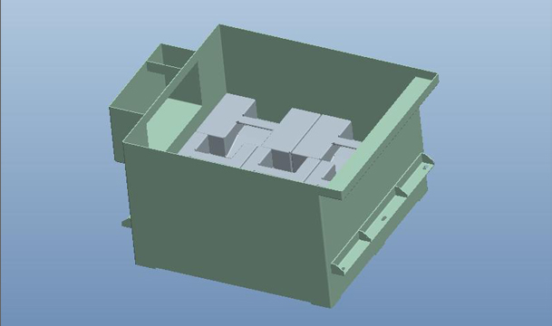 how-this-insert-looks-in-the-material-vat-head_1548733605