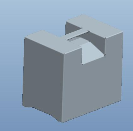 stainless-steel-insert-for-3d-resin-vat